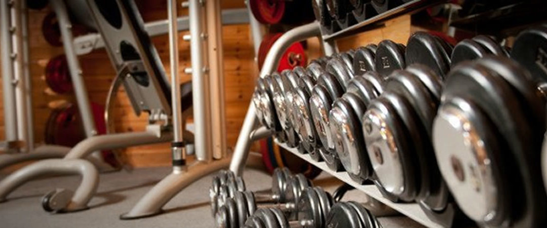 What Is Resistance Training and What Are Its Benefits?